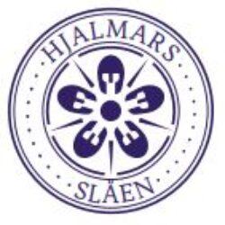 Hjalmars